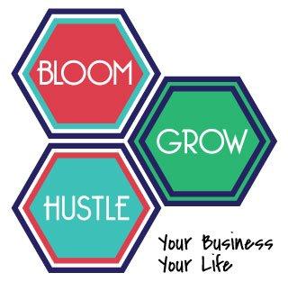Bhg Logo 320 Bloom Hustle Grow
