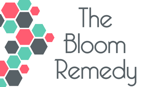 The Bloom Remedy: A 12-Week Customized Business Building Experience