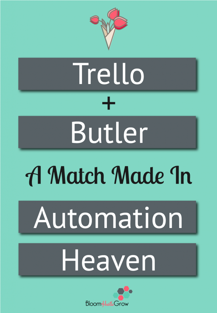 Why Butler Is A MUST for any Trello user!