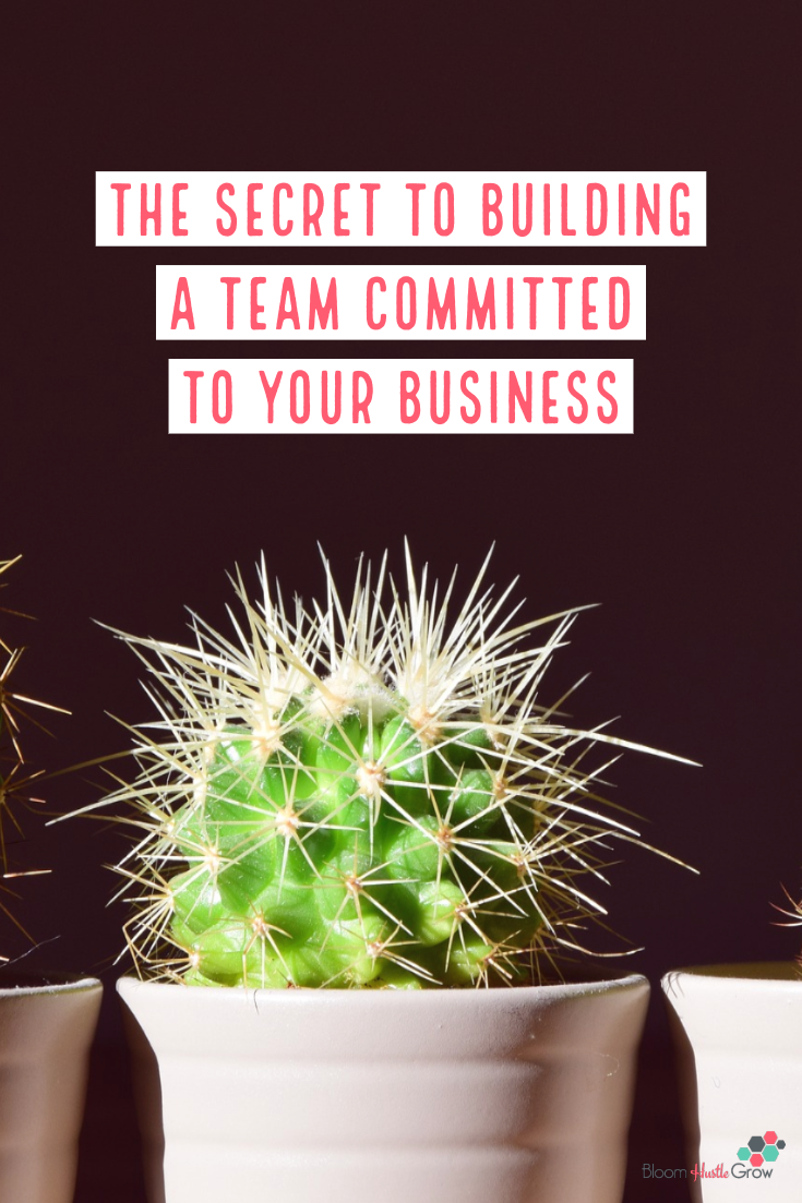 Build a better team! Why regular team meetings should be part of your plan.